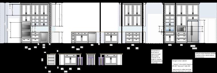 kitchen panoramic web